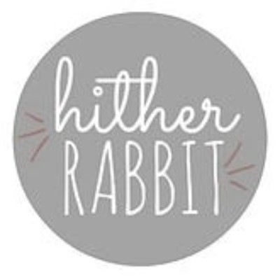 Hither Rabbit