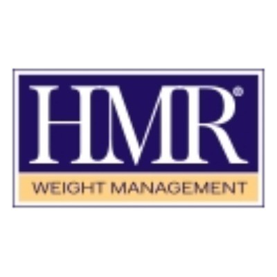 HMR - Healthy Solutions At Home