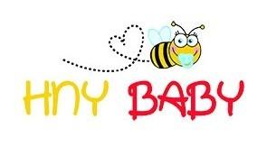 Hny Baby