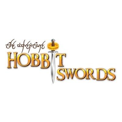 Hobbit Swords