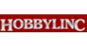 Hobbylinc
