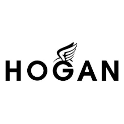 Check special coupons and deals from the official website of HOGAN