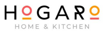 Exclusive Coupon Codes at Official Website of HOGARO HOME & KITCHEN