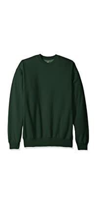 Exclusive Coupon Codes at Official Website of Hogwarts Sweatshirt