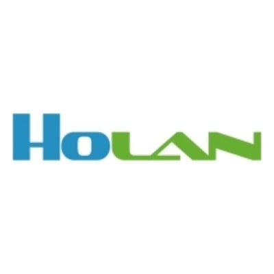Exclusive Coupon Codes at Official Website of Holan Technology