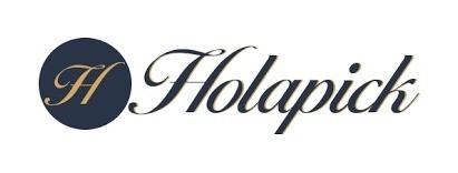Holapick