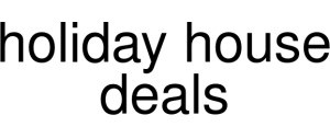 Exclusive Coupon Codes at Official Website of Holiday House Deals