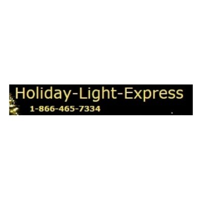 Holiday-Light-Express