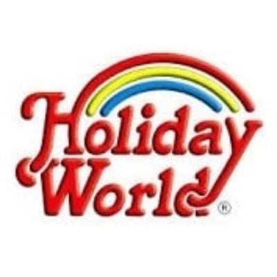 coupons holiday world