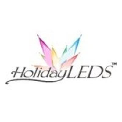 HolidayLEDs