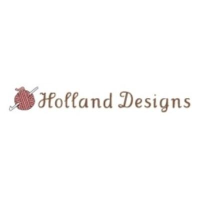 Holland Designs