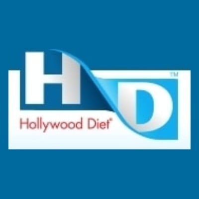 Exclusive Coupon Codes and Deals from the Official Website of Hollywood Diet