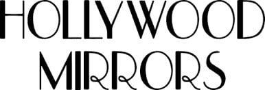 Hollywood Mirrors
