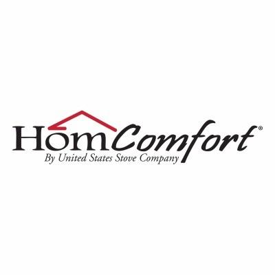 HomComfort