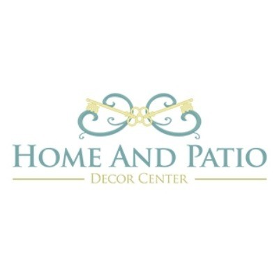 Home And Patio Decor Center