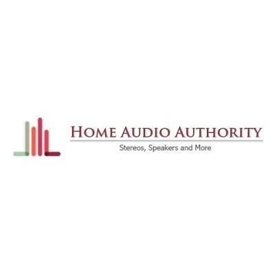 Home Audio Authority