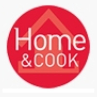 Home & Cook Sales