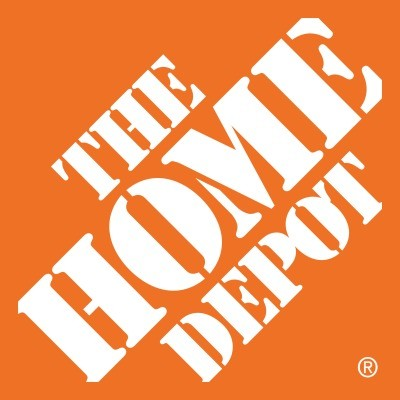 Home Depot Coupons and Promo Code