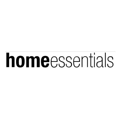 Exclusive Coupon Codes at Official Website of Home Essentials