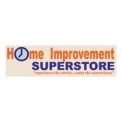 Home Improvement Superstore