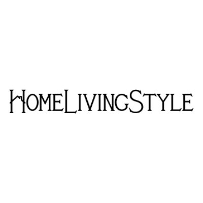 Home Living Style Furniture