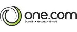 Exclusive Coupon Codes at Official Website of Home One De