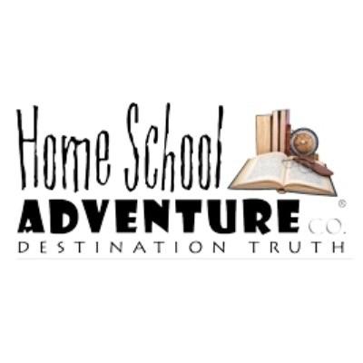 Home School Adventure