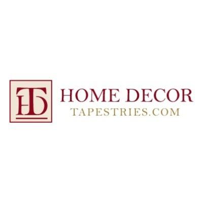 HomeDecorTapestries