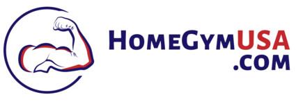 HomeGymUSA