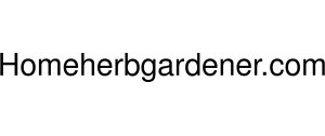 Exclusive Coupon Codes at Official Website of Homeherbgardener