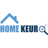 Exclusive Coupon Codes at Official Website of Homekeur