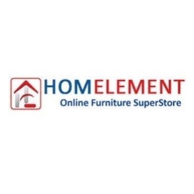 Homelement