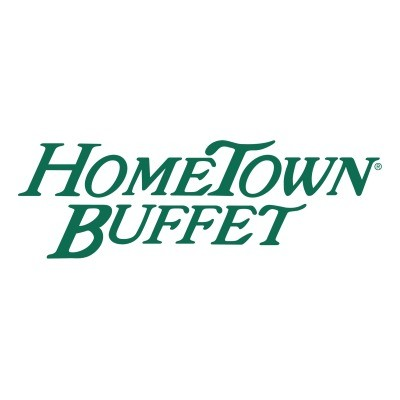 image regarding Hometown Buffet Coupons Printable named HomeTown Buffet coupon codes: September 2019 absolutely free delivery