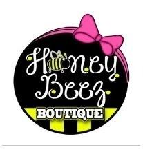 Honey Beez Boutique