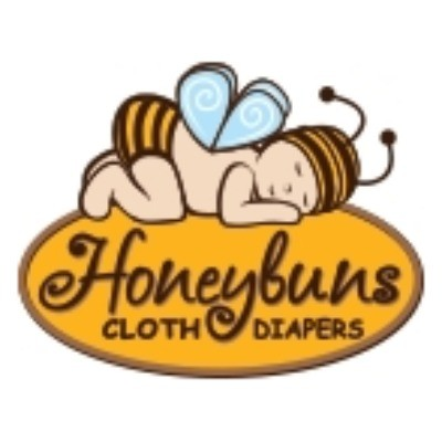 Honeybuns Cloth Diapers