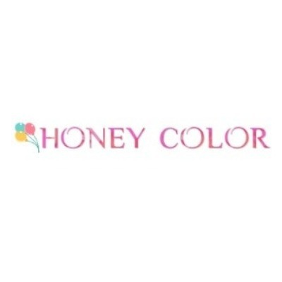 HoneyColor
