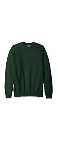 Exclusive Coupon Codes at Official Website of Hoodie Vs Sweatshirt