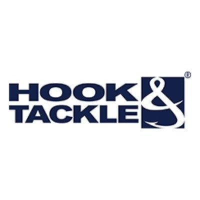 Hook And Tackle