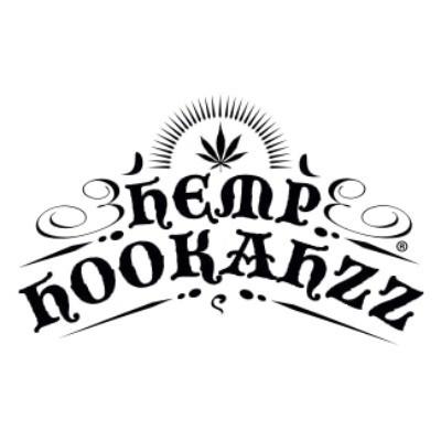 Hookahzz