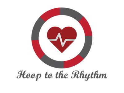 Hoop To The Rhythm