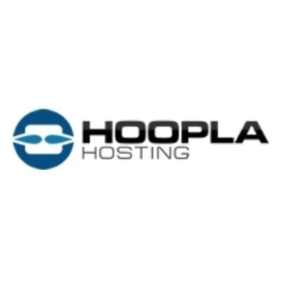 Hoopla Hosting