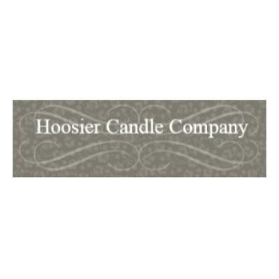 Hoosier Candle Company