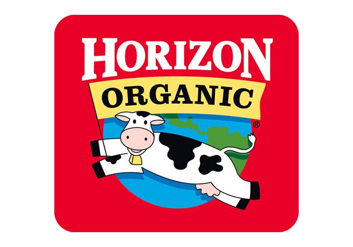 Horizon Dairy