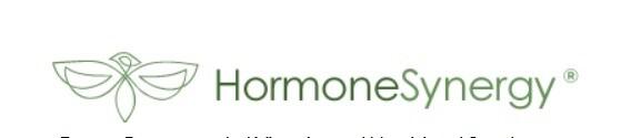 HormoneSynergy