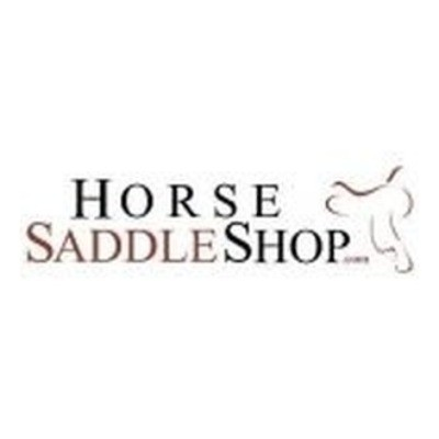 HorseSaddleShop