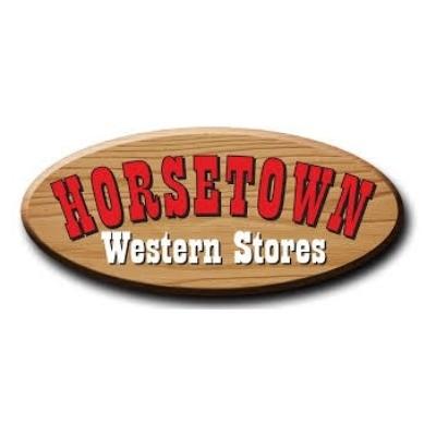 7637ba9e5 Horsetown Cyber Monday 2019 Ads