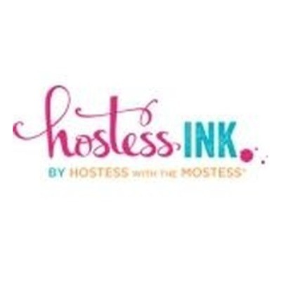 Hostess INK