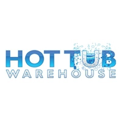 Exclusive Coupon Codes and Deals from the Official Website of Hot Tub Warehouse