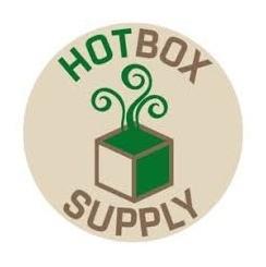 Hotbox Supply
