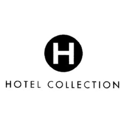 Hotel Collection